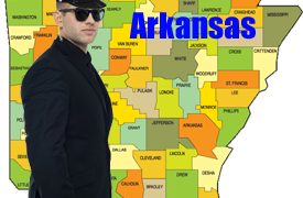 Security Guard Training Requirements in Arkansas