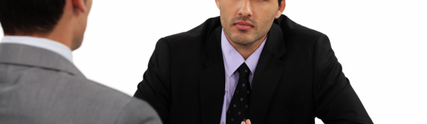 How to prepare for a security guard interview?