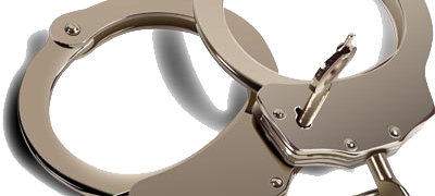 Can I be a Security Officer in Virginia with a felony or arrest on my record?